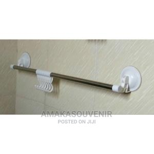 Towel Hanger | Home Accessories for sale in Lagos State, Lagos Island (Eko)