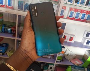 Tecno Spark 5 32 GB Green   Mobile Phones for sale in Kaduna State, Kaduna / Kaduna State