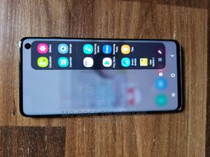 Samsung Galaxy S10 128 GB Black | Mobile Phones for sale in Kwara State, Ilorin South