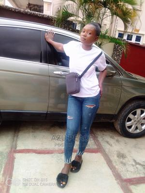 Ushering Job | Housekeeping & Cleaning CVs for sale in Lagos State, Agege