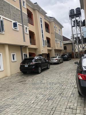 Short Let Apartment | Short Let for sale in Lagos State, Lekki