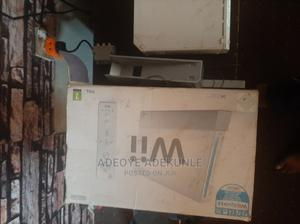 Wii Nintendo Console Game | Video Games for sale in Lagos State, Alimosho