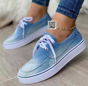 New Unisex Sneakers. | Shoes for sale in Lagos State, Magodo