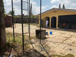 4bdrm Block of Flats in Ibadan for Sale   Houses & Apartments For Sale for sale in Oyo State, Ibadan