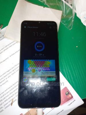 Tecno Spark 5 32 GB Black   Mobile Phones for sale in Kwara State, Ilorin West