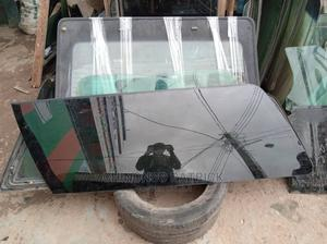All Vehicle Door Glasses and Windshields Are Available Here. | Vehicle Parts & Accessories for sale in Anambra State, Awka