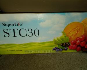 STC30 Stem Cell Supplement and Therapy   Vitamins & Supplements for sale in Abia State, Umuahia