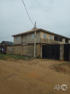 Massive 4 No's Of 3 Bedroom Flats For Sale | Houses & Apartments For Sale for sale in Lagos State, Ikorodu