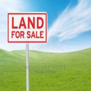 Sunshine Park and Garden, Akure and Springfield Park, Ado | Land & Plots for Rent for sale in Ekiti State, Ado Ekiti