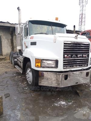 Mack CH Doble Axle Manual Injector   Trucks & Trailers for sale in Abia State, Aba South