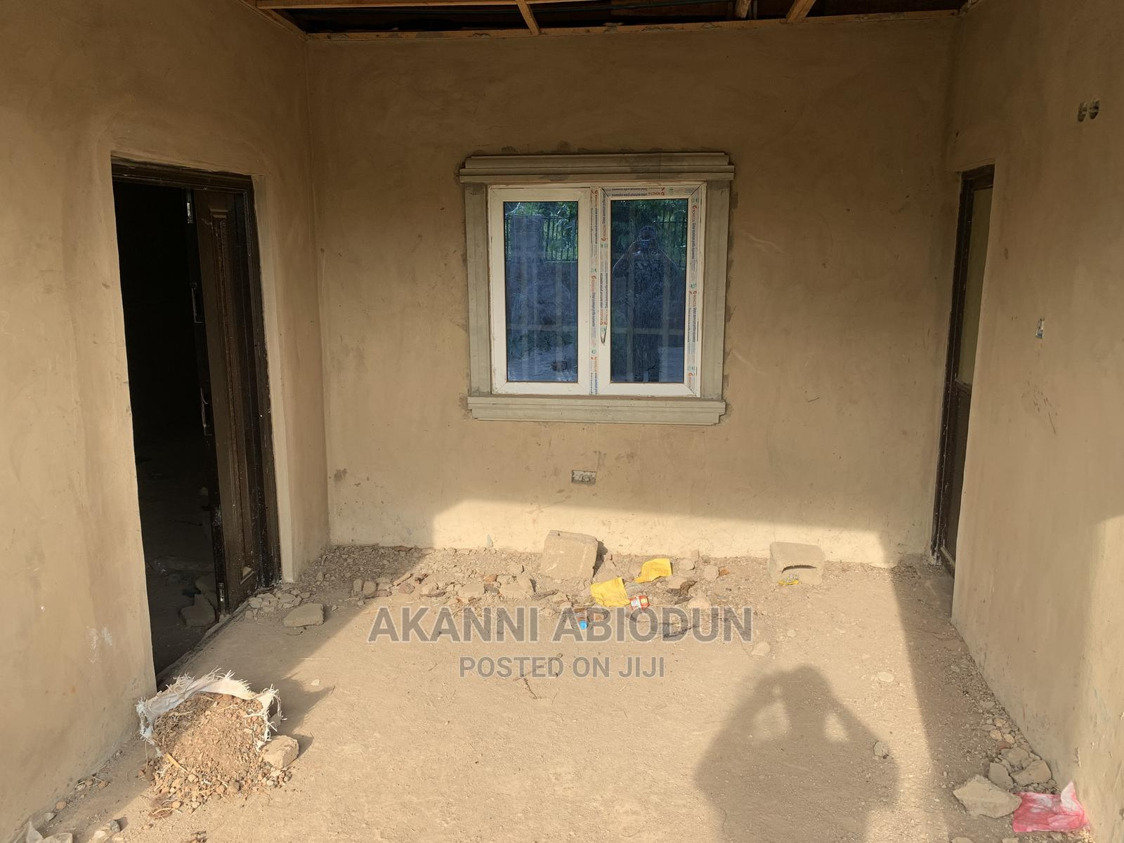 3bdrm House in Abeokuta South for Sale   Houses & Apartments For Sale for sale in Abeokuta South, Ogun State, Nigeria