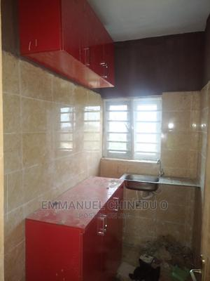 1bdrm Block of Flats in Agbani Road, Enugu for Rent | Houses & Apartments For Rent for sale in Enugu State, Enugu