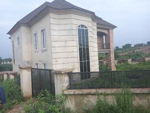6bdrm Duplex in Centenary City Main, Enugu for Sale | Houses & Apartments For Sale for sale in Enugu State, Enugu