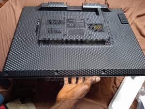 26inch LG Plasma TV | TV & DVD Equipment for sale in Kwara State, Ilorin South