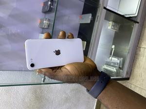 Apple iPhone SE (2020) 128 GB White | Mobile Phones for sale in Lagos State, Ikeja