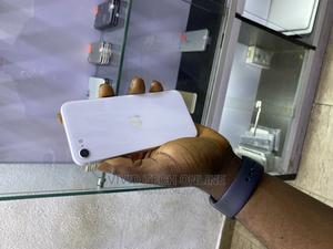 Apple iPhone SE (2020) 128 GB Black | Mobile Phones for sale in Lagos State, Ikeja
