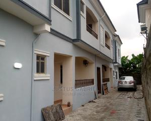 2bdrm Block of Flats in Shell Cooperative, Port-Harcourt for Rent | Houses & Apartments For Rent for sale in Rivers State, Port-Harcourt