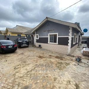 4bdrm House in Bells Estate, Ado-Odo/Ota for Sale | Houses & Apartments For Sale for sale in Ogun State, Ado-Odo/Ota