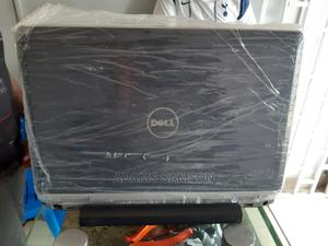 Laptop Dell Latitude E6420 4GB Intel Core I5 HDD 320GB | Laptops & Computers for sale in Kaduna State, Chikun