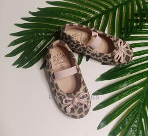 Mother Care Baby Shoe | Children's Shoes for sale in Ogun State, Obafemi-Owode