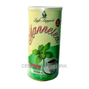 Lyfe Support Mannetea Fertility Boost | Sexual Wellness for sale in Lagos State, Apapa