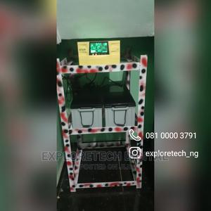 2.5kva Inverter Solar Installation   Solar Energy for sale in Imo State, Owerri