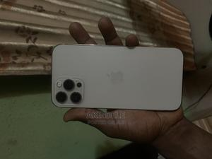 Apple iPhone 12 Pro Max 128 GB Gold   Mobile Phones for sale in Oyo State, Ibadan