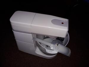 Kenwood Major A907D Mixer   Kitchen Appliances for sale in Lagos State, Ikorodu