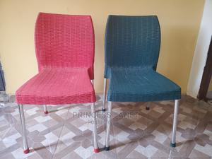 Plastic Chairs | Furniture for sale in Kwara State, Ilorin South