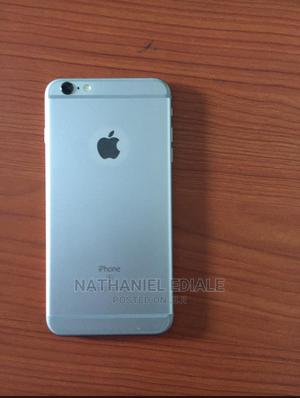 Apple iPhone 6s Plus 32 GB Gray   Mobile Phones for sale in Rivers State, Port-Harcourt