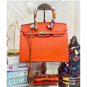 Hermes Bag | Bags for sale in Abuja (FCT) State, Wuse 2