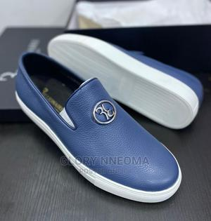 Slip on Sneakers | Shoes for sale in Lagos State, Ikeja
