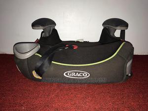 Toddler Car Seat | Children's Gear & Safety for sale in Lagos State, Lekki