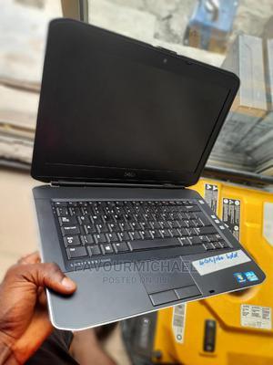 Laptop Dell Latitude E5430 4GB Intel Core I5 HDD 500GB | Laptops & Computers for sale in Imo State, Owerri