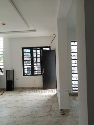 4bdrm Duplex in Adeniyi Jones Ikeja for Rent | Houses & Apartments For Rent for sale in Lagos State, Ikeja