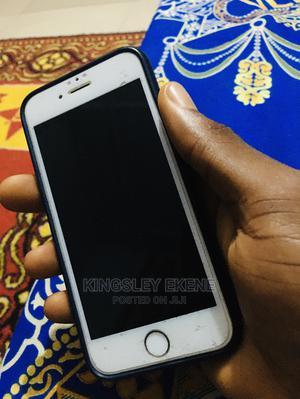 Apple iPhone 6s 64 GB White   Mobile Phones for sale in Enugu State, Enugu