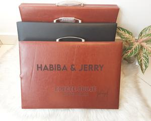 Engraved Gift Sets Box | Printing Equipment for sale in Abuja (FCT) State, Wuse 2