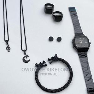 Jewellery Set | Jewelry for sale in Lagos State, Ojodu