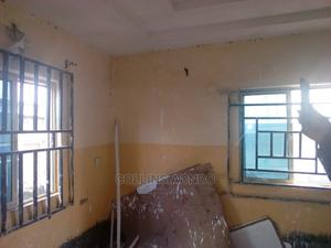 Self Contain in a Fence in Dutse Obasanjo Road   Commercial Property For Rent for sale in Abuja (FCT) State, Dutse-Alhaji