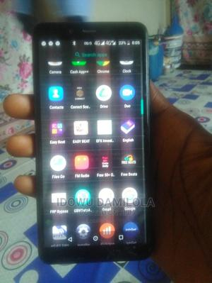 Huawei P20 128 GB Black | Mobile Phones for sale in Kwara State, Ilorin West