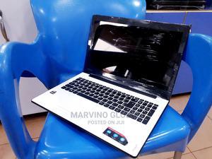 Laptop Lenovo IdeaPad 310 4GB AMD Ryzen HDD 320GB | Laptops & Computers for sale in Enugu State, Enugu