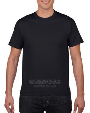Gildan Premium Cotton | Clothing for sale in Lagos State, Apapa