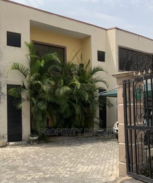 4bdrm Duplex in Wuse 2 for Sale   Houses & Apartments For Sale for sale in Abuja (FCT) State, Wuse 2