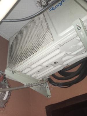 Air Conditioning | Home Appliances for sale in Abia State, Aba North