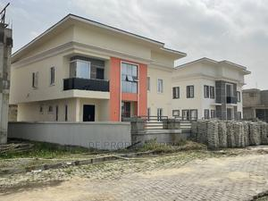 Furnished 4bdrm Duplex in Paradise Court, Lekki for Sale   Houses & Apartments For Sale for sale in Lagos State, Lekki