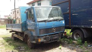 Mercedes Benz | Trucks & Trailers for sale in Lagos State, Ipaja