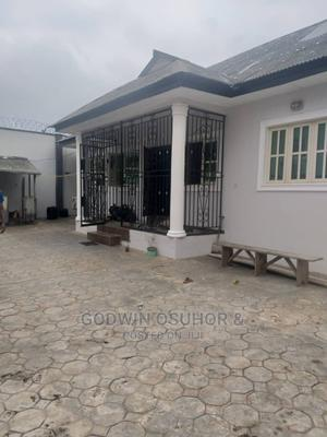2bdrm Bungalow in Gemade Estate Egbeda, Alimosho for Rent   Houses & Apartments For Rent for sale in Lagos State, Alimosho
