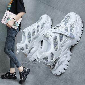 Dior Sneakers   Shoes for sale in Lagos State, Alimosho
