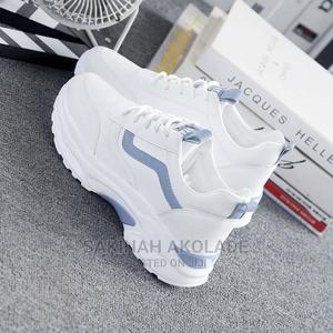 Unisex Sneakers | Shoes for sale in Lagos State, Ojo