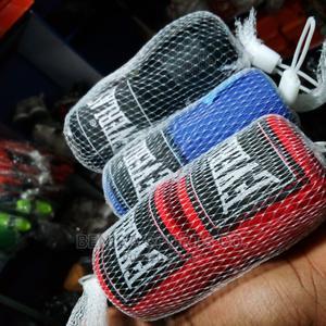 Boxing Shoe | Sports Equipment for sale in Lagos State, Agboyi/Ketu
